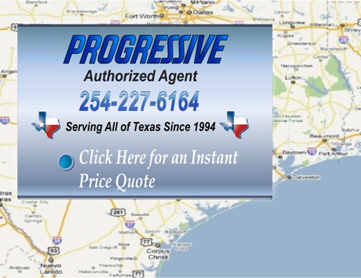 Insurance Plus Agencies Of Texas (254)227-6164 is your Salvage or Rebuilt Title Insurance Agent in Valley Mills, TX.