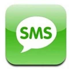 Click to Text Message Us