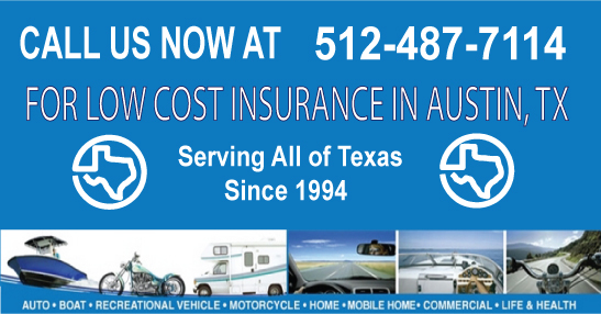 Insurance Plus Agencies (512) 487-7114 is your Progressive office in Austin, TX.